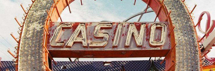 Immense Support for St. Tammany Casino Resort in Louisiana