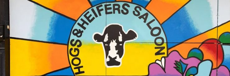 Hogs & Heifers Owner says Casino Wanted to Copy Her Idea